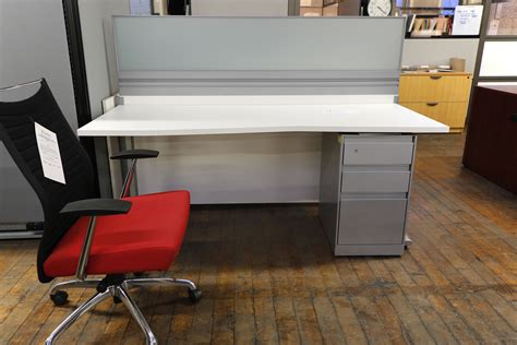 arctic office furniture arctic white 2 user open plan workstation peartree office furniture