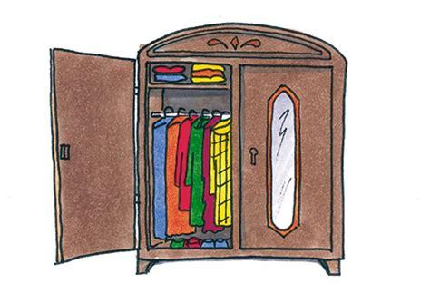 was heißt kleiderschrank auf englisch bildkarten quot in the house quot