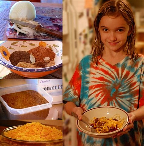 best food for picky eaters 178 best images about kid friendly meals for picky eaters on chefs