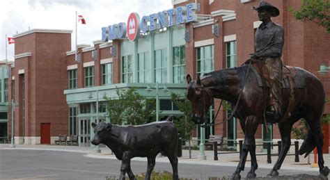 Bmo Kitchener Locations by The Canada Thread Page 100 Skyscraperpage Forum