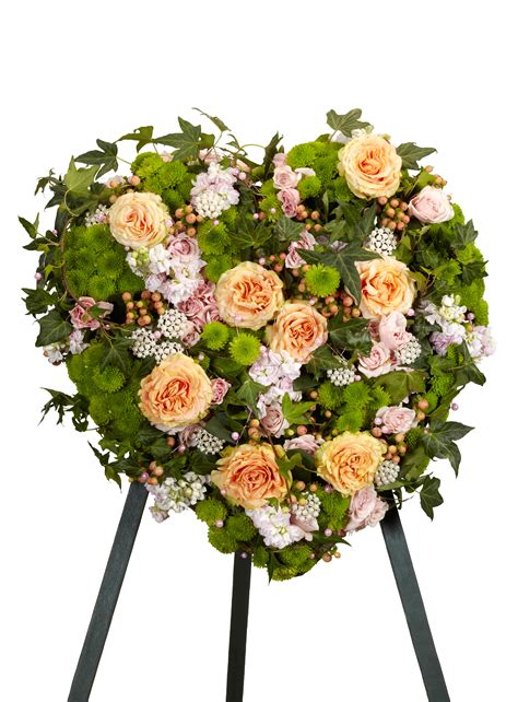 Funeral Flower Arrangements by Feminine Funeral Flower Arrangement Oasis Floral Ideas