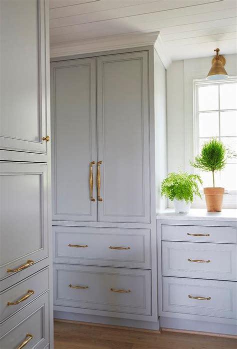 kitchen cabinet pulls brass antique brass kitchen cabinet pulls antique furniture