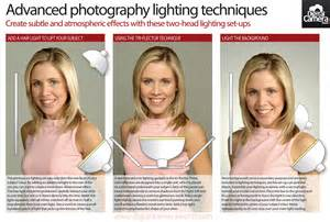 Lighting Tips Photography Lighting Tips Viewing Gallery