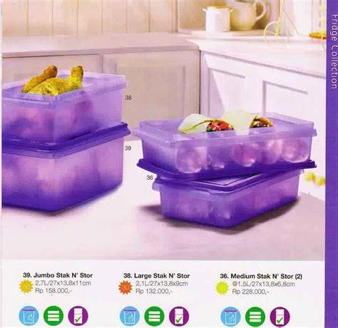 Tupperware Untuk Freezer ninaand neenaand