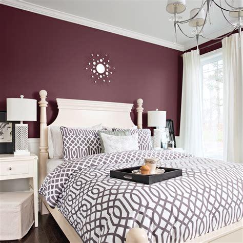 chambre mauve et beige d 233 co chambre
