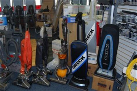 Vacuum Cleaner Store Your Sanford Lake Florida Vacuum Cleaner Store