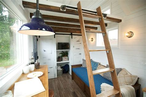 diy tiny houses building an grid tiny house diy network wants to