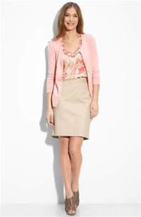 business casual for women top law schools