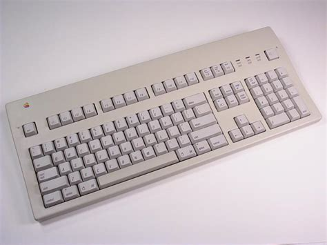 Tactile Pro 2 Is Like The Apple Keyboard But Better by Typing On The Nostromo The Matias Tactile Pro Usb