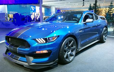 2017 ford mustang shelby gt500 price 2017 ford mustang gt500 snake convertible price