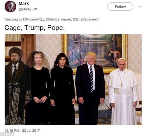 Nicolas Cage Kazakhstan Meme