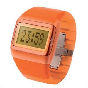 Jam Tangan Odm Dd156 02 Original jam tangan odm kamibelanja