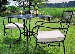 Kursi Ayunan Besi kursi taman dari besi studio design gallery best design
