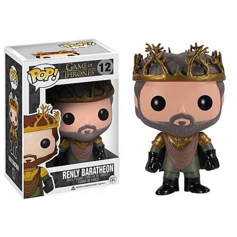 Funko Pop Original Of Thrones Bran Stark Three Eyed 5 funko pop reveals series 2 of of thrones figures