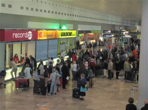 Auto Mieten Barcelona Airport by Car Rental Alicante Airport Alc Spain