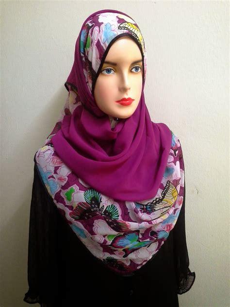 pemborong tudung shawl murah terkini 2015 tudung borong murah shawl roses tudung borong murah shawl
