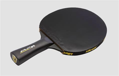 Donic Bad Pingpong 3 killerspin stilo7 svr ping pong paddle manteresting