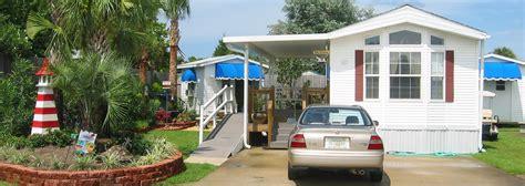 100 mobile homes for rent in sacramento oak park
