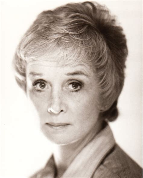 barbara barry barbara barrie rotten tomatoes