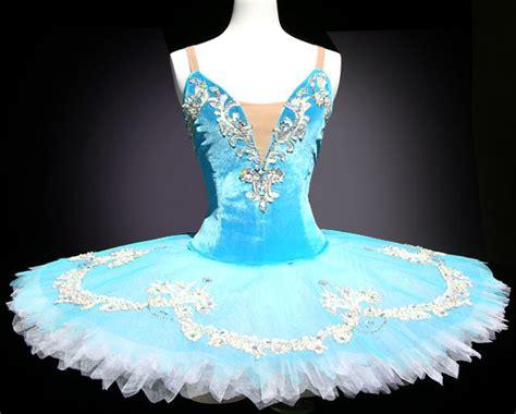 Handmade Ballet Tutus - ballet tutu professional stage ballet tutu