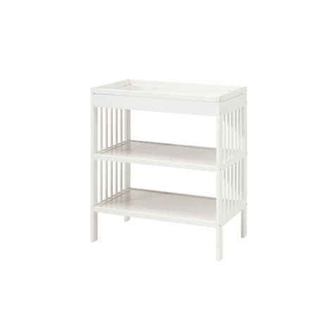 Gulliver Changing Table Best Ikea For And Babies