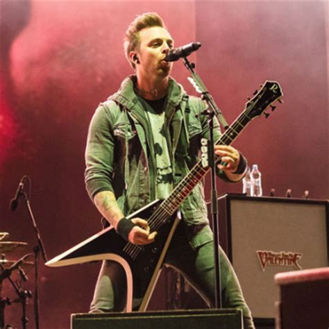 bullet for my concert dates bullet for my tour dates concert tickets 2018