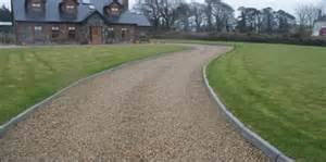Driveway Rock Delivery Driveway Chippings For Driveway Pebbles Ireland