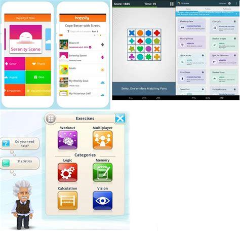 aplikasi sketchbook untuk android aplikasi android untuk latih otak