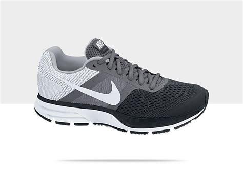 nike shoes new zealand shoe stores