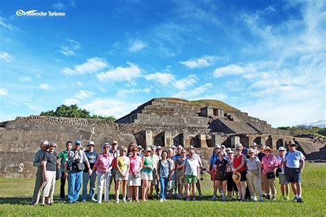 el tur el salvador turismo day tours san salvador el