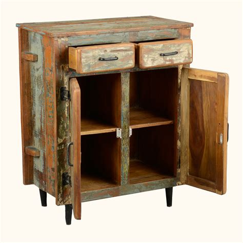 small kitchen buffet cabinet small kitchen buffet chalk painted furniture furniture
