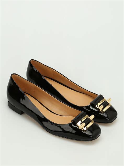 Flat Shoes Gravici Df 002 gloria flats by michael kors flat shoes ikrix