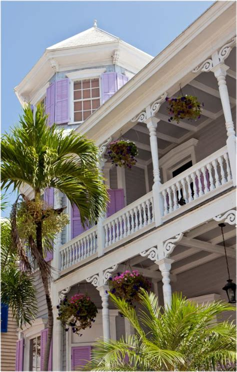 artist house key west artist house from 189 updated 2017 b b reviews key west fl tripadvisor