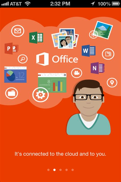 microsoft mobile office freezes microsoft office mobile arrives for ios