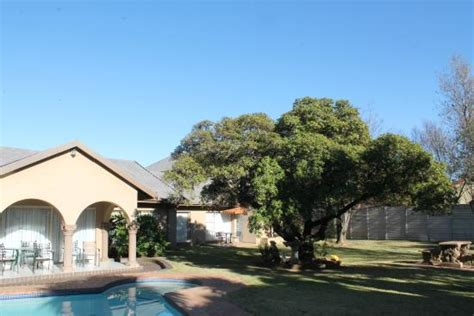 afton house afton house main entry picture of afton guest house greater johannesburg tripadvisor
