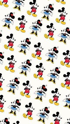 Karpet Bulu Motif Mickey Minnie 1000 images about estas on fashion patterns print patterns and tropical