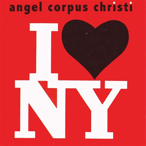 imagenes de i love new york i love ny clipart best