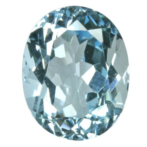 17 best images about november birthstones on