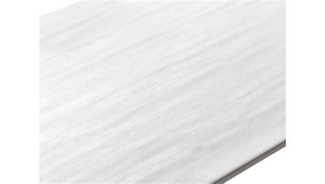 wandfliesen 30x60 weiß matt fliesen weiss matt 30x60 die neueste innovation der
