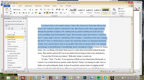 write a book template microsoft word how to write a book ms word vs scrivener a