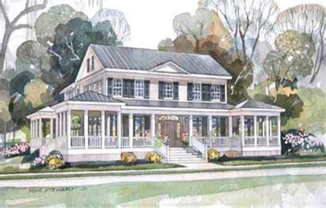 carolina house plans carolina island house by our town plans artfoodhome com