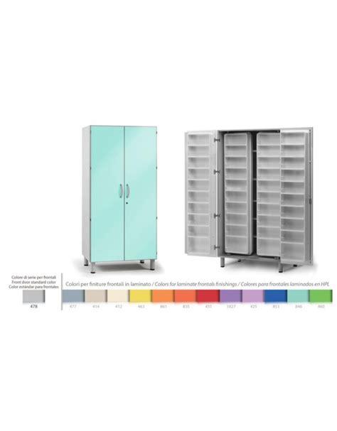armadio medicinali armadio portamedicinali per farmaci arredamento