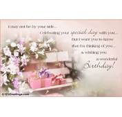 15 Most Beautiful Birthday Cards  Sms And Quotes