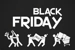 best place to get online deals for black friday the bidvest mccarthy black friday sale