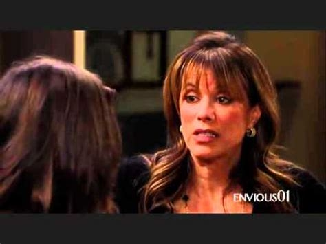 where is molly general hospital 2015 general hospital molly and alexis 1 25 11 youtube
