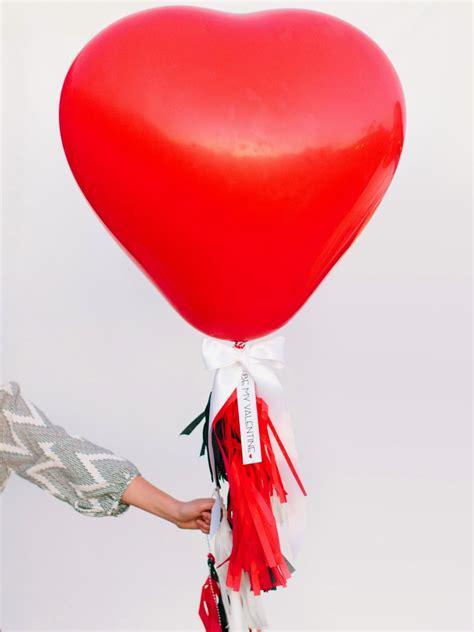 Valentines Decoration Ideas Valentine S Day Ideas For Teens Tweens Diy