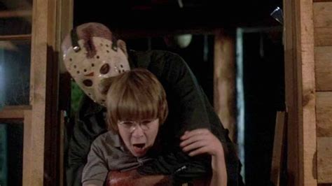 film seri friday the 13th friday the 13th movies pour one out for jason voorhees