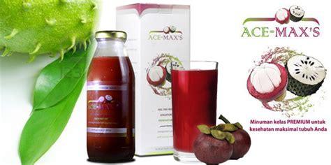 Obat Tradisional Ace Max obat torsio testis pengobatan herbal alami torsio testis
