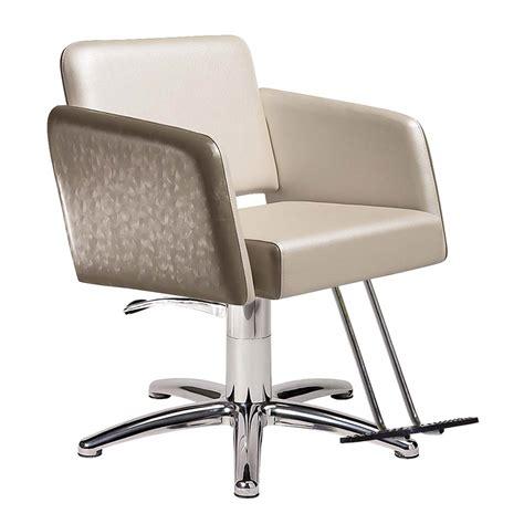 modern salon chairs kite salon ambience sh325 modern salon chair