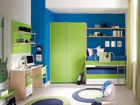 kids bedroom paint colors pics photos kid painting and playing with paint colors